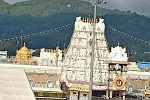 Tirupati Car Rental, Tirupati Car Rentals, Tirupati Car Hire, Travels in Tirupati, Tirupati Travels, Tirupati Car Travels, Tirupati Car Booking, Tirupati Car Bookings, Car Rental in Tirupati, Car Rentals in Tirupati, Car hire in Tirupati, Car Travels in Tirupati, Car Booking in Tirupati, Car Bookings in Tirupati, Cab in Tirupati, Cabs in Tirupati, Cab Service in Tirupati, Tirupati Cab, Tirupati Cabs, Tirupati Cab Service