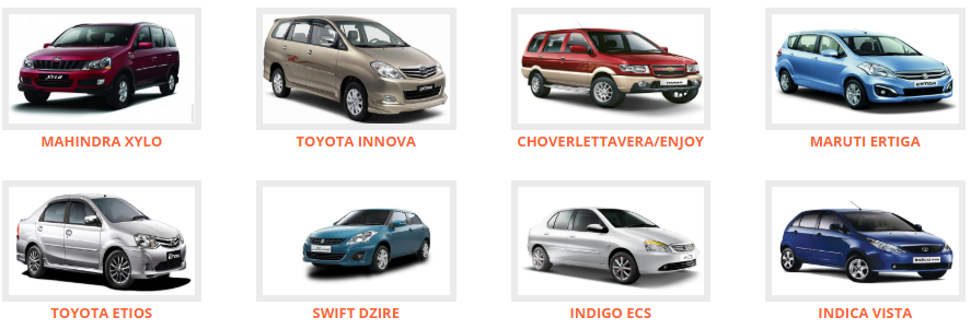Offers Car Rental in Tirupati, Book full day taxi Tirupati, airport transfer, Railway Transfer in Tirupati. Get best Tirupati cab booking Deals on car rentals from Tirupati to any city. car Hire in Tirupati available for all car types with top car operators.