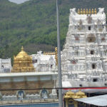 tirupati cab provider Taxi Service in Tirupati - 20% off on Local & Outstation Cabs in Tirupati