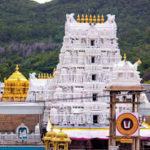 Book the most safe & reliable Tirupati cabs for Local or Outstation rides at affordable fares. Get multiple taxi options in Tirupati - Hatchback, Sedan, Innova, SUV & Tempo Traveller
