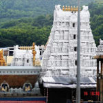 Tirupati Cab Booking, Tirupati Taxi Booking, Book a Cab in Tirupati, Cab Booking in Tirupati, Taxi Booking in Tirupati, Tirupati Cab Booking Service, Tirupati Taxi Booking Service, Local Cabs in Tirupati, Local Taxi in Tirupati, Taxi Fare in Tirupati, Cabs in Tirupati, Taxi in Tirupati, Cab Service in Tirupati, Taxi Service in Tirupati, Tirupati Cabs, Tirupati Taxi, Tirupati Taxi Service, Tirupati Cab Service